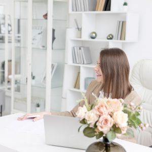 Individuele/ een op een mindfulness training
