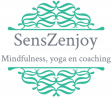 SensZenjoy